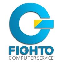 ร้านFighto Service