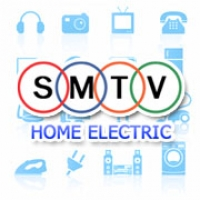 ร้านSMTV HOME ELECTRIC - ASIA