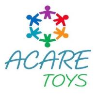 ร้านAcare Toys