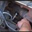 W02 บล็อกถอด O2 sensor รถยนต์ เบอ 22 thumbnail 3