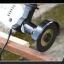 G11 ชุดแปลงสว่านเป็นหัวขัด - ตัด DIY แกน 6 มิล พร้อมการ์ดป้องกัน thumbnail 2