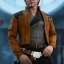 Hot Toys MMS492 SOLO A STAR WARS STORY - HAN SOLO (DELUXE VERSION) thumbnail 10