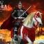 ACI Toys Oda Nobunaga (Deluxe Edition) thumbnail 5