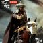 Toys Power CT009 Jinwuzhu - 1/6 Wanyanzongbi thumbnail 12