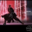 21/08/2018 Hot Toys DX17 STAR WARS EPISODE I: THE PHANTOM MENACE - DARTH MAUL WITH SITH SPEEDER thumbnail 23