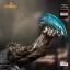 Iron Studios - Cull Obsidian BDS Art Scale 1/10 Avengers Infinity War thumbnail 3