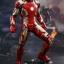 Hot Toys QS005 AV: AOU - IRON MAN MARK XLIII 1/4th scale thumbnail 11