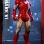 Hot Toys MMS339 IM2 - MARK VI EX thumbnail 9