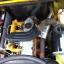 ขายแล้ว Mitsubishi FD25 F18A thumbnail 7