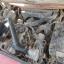 Nissan FD25 ยกได้ 2.5 ตัน เครื่องดีเซล เสายกสูง 4 เมตร เกียร์ธรรมดา thumbnail 11