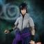 TITTOYS TT008 1/6 Ninja Sasuke thumbnail 3