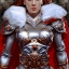 TBLeague PL2017-108 Majestic Crusader thumbnail 3