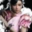 SUPER DUCK SET014 Cosplay China Fighting Goddess thumbnail 17