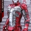 Hot Toys MMS400D18 IRON MAN 2 - MARK V thumbnail 14