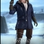 Hot Toys MMS374 STAR WARS: THE FORCE AWAKENS - HAN SOLO thumbnail 2