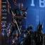 27/07/2018 Hot Toys VGM30 BATMAN ARKHAM ORIGINS - DEATHSTROKE thumbnail 5