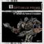 ThreeA Optimus Prime - Evasion (Exclusive Version) thumbnail 2