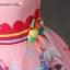 Pre-order ชุดเอลซ่า / Size 140cm thumbnail 4