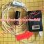 ED01 สว่านไร้สายจิ๋วใช้ไฟ 3.6 v เท่านั้น เสียบ USB Power bank ก็ใช้ได้ thumbnail 11