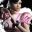 SUPER DUCK SET014 Cosplay China Fighting Goddess thumbnail 18