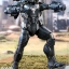 21/08/2018 Hot Toys MMS499D26 AVENGERS: INFINITY WAR - WAR MACHINE MARK IV thumbnail 7