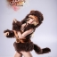 POPTOYS F-30A,B Animal Cosplay Suit thumbnail 6