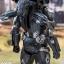 21/08/2018 Hot Toys MMS499D26 AVENGERS: INFINITY WAR - WAR MACHINE MARK IV thumbnail 12