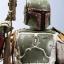 Hot Toys QS003 STAR WARS: EPISODE VI RETURN OF THE JEDI - BOBA FETT 1/4 (SE) thumbnail 17