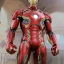 Hot Toys QS006 AVENGERS: AGE OF ULTRON - MARK XLV 1/4th scale (SE) thumbnail 6
