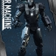 Hot Toys MMS331D13 IRON MAN 2 - WAR MACHINE thumbnail 7