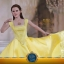 Hot Toys MMS422 BEAUTY AND THE BEAST - BELLE thumbnail 12