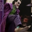 Hot Toys QS010 THE DARK KNIGHT - 1/4 THE JOKER thumbnail 15