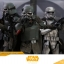 29/06/2018 Hot Toys MMS493 SOLO: A STAR WARS STORY - HAN SOLO (MUDTROOPER) thumbnail 18