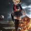 VERYCOOL VC-TJ-03 Wefire of Tencent Game Third Bomb - Blade Girl thumbnail 4