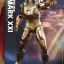 Hot Toys MMS341 IM3 - Midas Mark XXI (Gold Chrome Version) thumbnail 11