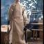 25/06/2017 Ace Toyz AT-006 Kung Fu Master thumbnail 5