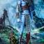 HOT TOYS MMS 159 Avatar - Jake Sully thumbnail 6