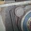 SX05 ลูกบล็อกถอนหัวน็อตที่เสียเหลี่ยม หัวรูด หรือหัวกลมก็ถอนได้ thumbnail 8