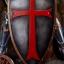 TBLeague PL2017-108 Majestic Crusader thumbnail 15