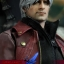 Asmus Toys DMC001 The Devil May Cry Series - The DANTE (DMCiV) Regular Version thumbnail 10