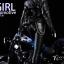 VStoys 18XG17 Locomotive Girl Leather Set thumbnail 62