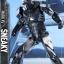 Hot Toys MMS348 IRON MAN 3 - SNEAKY (MARK XV) thumbnail 12