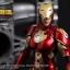 Lightning Toys IT001 Lron Armour Girl thumbnail 3