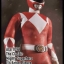 02/05/2018 ACE Toyz 1/6 Super Hero series-A - The Classic Mighty Super Hero thumbnail 14
