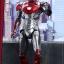 21/07/2017 Hot Toys MMS427D19 SPIDER-MAN: HOMECOMING - IRON MAN MARK XLVII thumbnail 8
