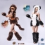 POPTOYS F-30A,B Animal Cosplay Suit thumbnail 1