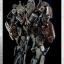 ThreeA Optimus Prime - Evasion (Exclusive Version) thumbnail 6