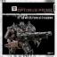 ThreeA Optimus Prime - Evasion (Exclusive Version) thumbnail 3