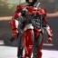 Hot Toys VGM19 METAL GEAR RISING - RAIDEN (IM VER.) thumbnail 11