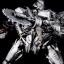 ThreeA Transformers - Starscream BAMBALAND EXCLUSIVE EDITION thumbnail 2